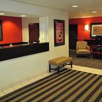 Photo de Extended Stay America - Fort Worth - City View
