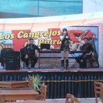 Foto de Los Cangrejos de Piura