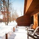 Lakeside Cottage #10