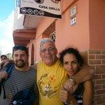Casa Grillo Smiles