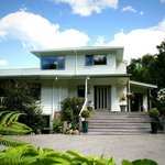 Rewa House B&B Foto