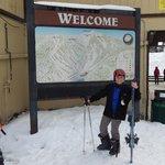 Dia de ski en Las Vegas