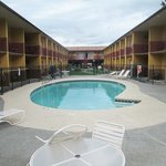 Red Lion Inn & Suites Walla Walla