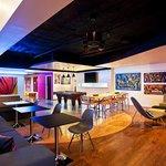 Re:mix(SM) lounge