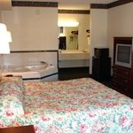 Country Hearth Inn Cayce