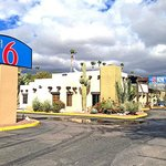 Photo of Motel 6 Tucson Airport