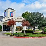 Motel 6 West Plano- Frisco