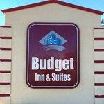 Photo of Budget Inn & Suites El Centro