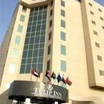 Photo of Signature Al Khobar Hotel