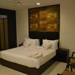 Cytrus Hotels