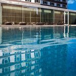 Photo of Sheraton Lisboa Hotel & Spa