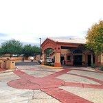 鳳凰坦佩亞利桑那州立大學 6 號汽車旅館