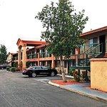 Motel 6 Tempe