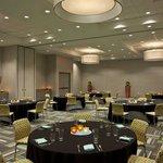 ABC Ballroom Banquet