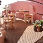 Hotel Casa D'Ivori