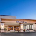 Photo of Sheraton Omaha Hotel