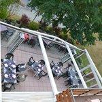 Photo de Hotel Da Remo