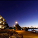 Photo of Best Western Plus Bayside Hotel
