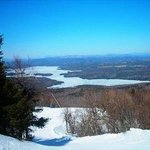 Sunapee View