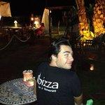 Ibizza