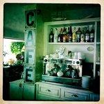 Kalima Bar
