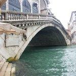 Venecia !!!!