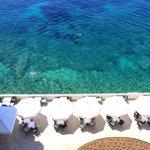 Photo of Hotel Excelsior Dubrovnik