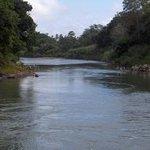 Rio San Carlos