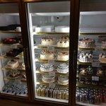 Homemade full Cakes for sale
