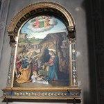 1513 giuliano presutti - nativita'