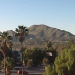 Foto de The Hotel San Bernardino