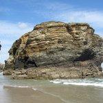 Катедрал пляж