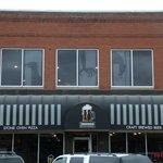 Kearney NE Thunderhead Brewery