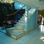 Hotel Yayabo Foto
