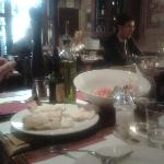 Photo of Il Chianti taken with TripAdvisor City Guides