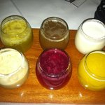 Photo of Beer Factory Brewing Company
