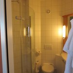 Hotel Ibis - Bulle Foto