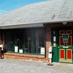Forsyth Nature Center