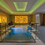 Pool (88369031)