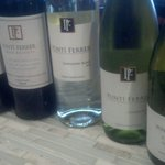 Great prices on select wines from Chile,Italy,and Spain ($10-$30) single grapes or blend also Gr