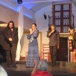 Foto de Sevilla de Ópera