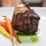 Beef Tenderloin from Cut Shoppe