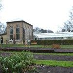 Botanical Garden - 16/12/2013