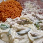 ภาพถ่ายของ Azteca Family Mexican Restaurant
