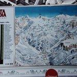 paradiso Dolomiti