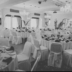 Wedding/function room