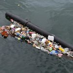 The world of garbage