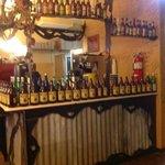 Quel beau bar