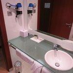 Bathroom - pic 9
