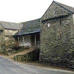 Townend Farmhouse